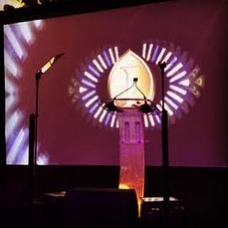 Vivi Q Awards Ceremony