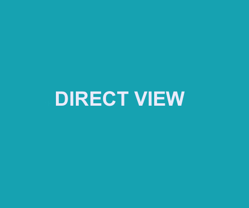 Direct View