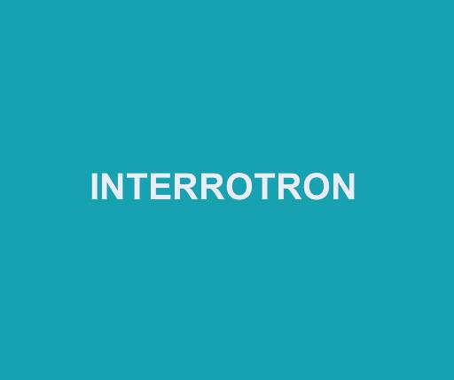 Interrotron